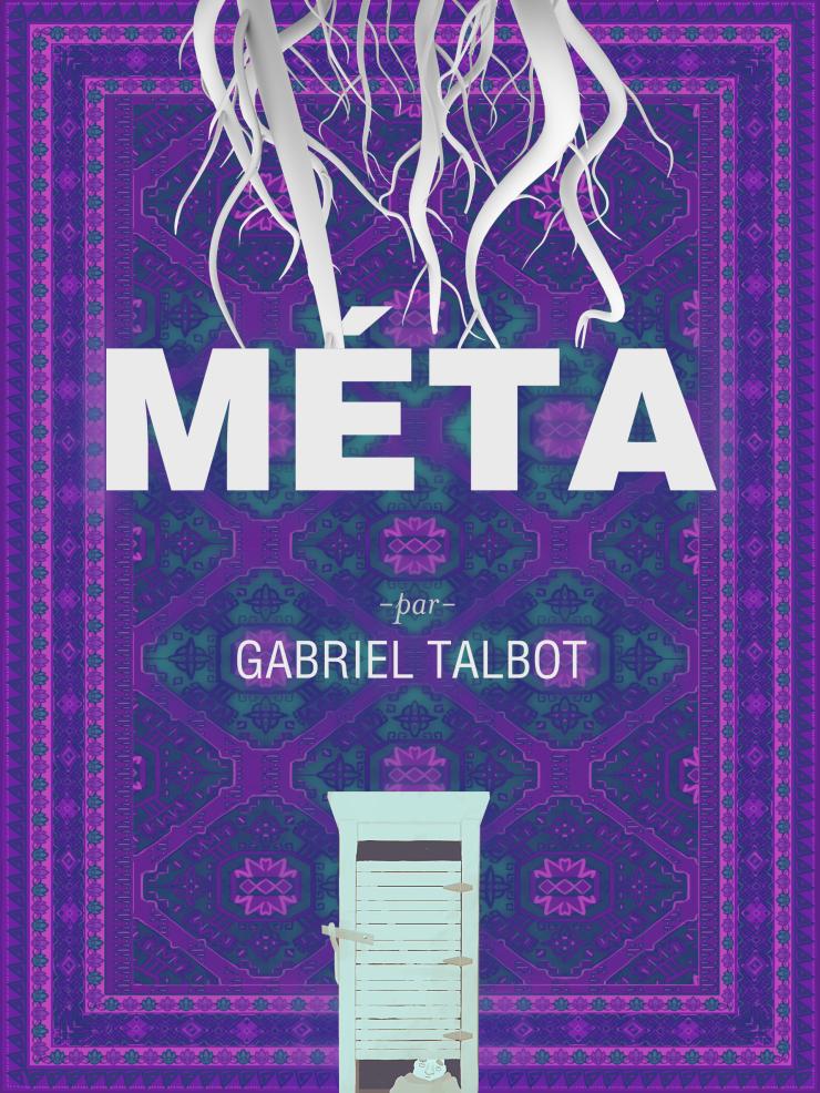 ani3001_Talbot,Gabriel_Affiche